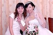 允麒佩玲婚禮-20081108:允麒佩玲婚禮-20081108-111 (Large).jpg