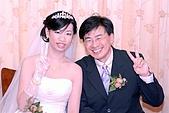 允麒佩玲婚禮-20081108:允麒佩玲婚禮-20081108-115 (Large).jpg