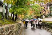 20151118_京都賞楓行_第三天-東福寺:DSC_5848.JPG
