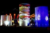 20160221_桃園燈會:DSCF3431.jpg