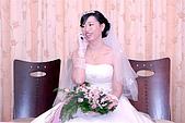 允麒佩玲婚禮-20081108:允麒佩玲婚禮-20081108-118 (Large).jpg