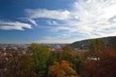 美麗的捷克-布拉格:DSC_6135 (複製).jpg