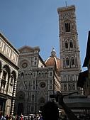 義大利siena.佛羅倫斯之2007.7.11(三):7.11(三)義大利siena.佛羅倫斯之旅-IMG_0042 (Large).JPG