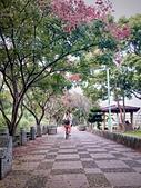 20191004_過嶺支渠步道自行車隨記:IMG_5463-2.jpg