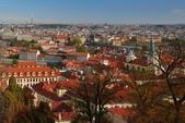 美麗的捷克-布拉格:DSC_6137 (複製).jpg