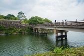 2014_日本京阪神夏日之旅_上集第4-5天:DSC_6920.jpg