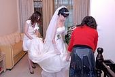 允麒佩玲婚禮-20081108:允麒佩玲婚禮-20081108-128 (Large).jpg