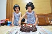 雙胞胎生日-2013.08.17:DSC_3654 (複製).JPG