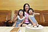 雙胞胎生日-2013.08.17:DSC_3769 (複製).JPG
