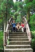 雙胞胎成長日記-東眼山-20090912:東眼山健行-20090912-067 -S.jpg