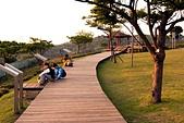 虎頭山環保公園-20120327:虎頭山環保公園-20120327-008 (Custom).jpg