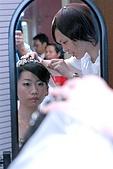 允麒佩玲婚禮-20081108:允麒佩玲婚禮-20081108-138 (Large).jpg