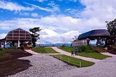 2016夏-伊豆半島小旅行:DSCF4821.jpg