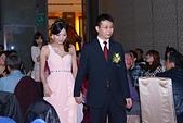 保榮&燕秋囍宴-20121209:DSC_4187 (Custom).JPG