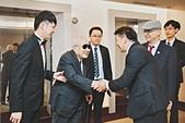 仁銘與澤芸婚禮精華-2013.05.19:TwilightPhoto-11 (複製).jpg