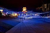 20160221_桃園燈會:DSCF3432.jpg