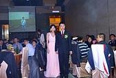 保榮&燕秋囍宴-20121209:DSC_4188 (Custom).JPG