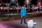 20160221_桃園燈會:DSCF3444.jpg