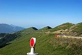 2009合歡山與太魯閣國家公園-980530:2009合歡山與太魯閣國家公園-044 (Large).jpg