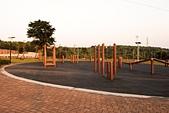 虎頭山環保公園-20120327:虎頭山環保公園-20120327-011 (Custom).jpg