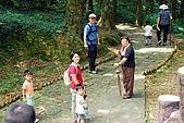 雙胞胎成長日記-東眼山-20090912:東眼山健行-20090912-072 -S.jpg