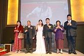 保榮&燕秋囍宴-20121209:DSC_4192 (Custom).JPG