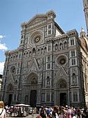 義大利siena.佛羅倫斯之2007.7.11(三):7.11(三)義大利siena.佛羅倫斯之旅-IMG_0043 (Large).JPG