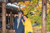 20151118_京都賞楓行_第三天-東福寺:DSC_5862.JPG