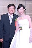 允麒佩玲婚禮-20081108:允麒佩玲婚禮-20081108-174 (Large).jpg