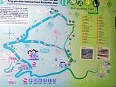 東眼山-20100704:東眼山-20100704-003.JPG