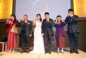 保榮&燕秋囍宴-20121209:DSC_4193 (Custom).JPG