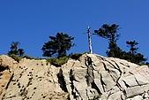2009合歡山與太魯閣國家公園-980530:2009合歡山與太魯閣國家公園-052 (Large).jpg