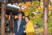 20151118_京都賞楓行_第三天-東福寺:DSC_5861.JPG