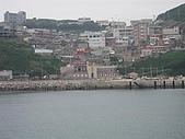 馬祖-東引島-20090614:2009馬祖-東引島-c20090614-016.JPG
