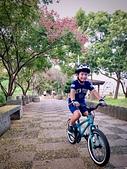 20191004_過嶺支渠步道自行車隨記:IMG_5462-2.jpg