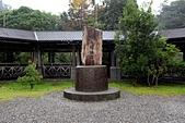 福山植物園-20111214:福山植物園-20111214-158 (Custom).JPG