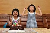 雙胞胎生日-2013.08.17:DSC_3648 (複製).JPG