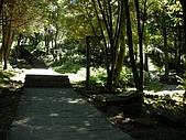 東眼山-20100704:東眼山-20100704-006.JPG