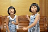 雙胞胎生日-2013.08.17:DSC_3716 (複製).JPG