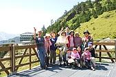 2009合歡山與太魯閣國家公園-980530:2009合歡山與太魯閣國家公園-079 (Large).jpg