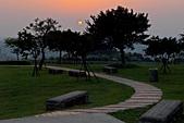 虎頭山環保公園-20120327:虎頭山環保公園-20120327-016 (Custom).jpg