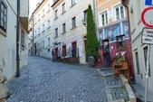 來到斯洛伐克:DSC_5610 (複製).jpg