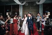 20190406_Rudy & Rebecca婚禮:2019-04-06_21-13-03.jpg