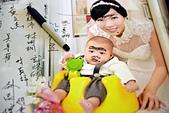 保榮&燕秋囍宴-20121209:DSC_4229 (Custom).JPG