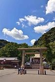 2013日本九州之旅:2013日本九州之旅_005 (複製).jpg