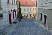 來到斯洛伐克:DSC_5613 (複製).jpg