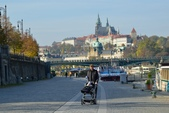 美麗的捷克-布拉格:DSC_6293 (複製).jpg
