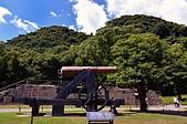 2013日本九州之旅:2013日本九州之旅_006 (複製).jpg