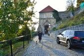 來到斯洛伐克:DSC_5614 (複製).jpg