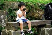 雙胞胎成長日記-東眼山-20090912:東眼山健行-20090912-086 -S.jpg